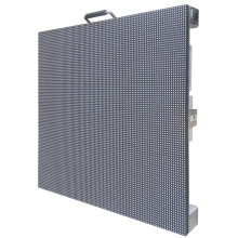 Wholesale Price Outdoor Stage LED Display P6 Die-casting Aluminum Cabinet 576*576mm