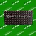 P16 Double color outdoor LED Module for led sign