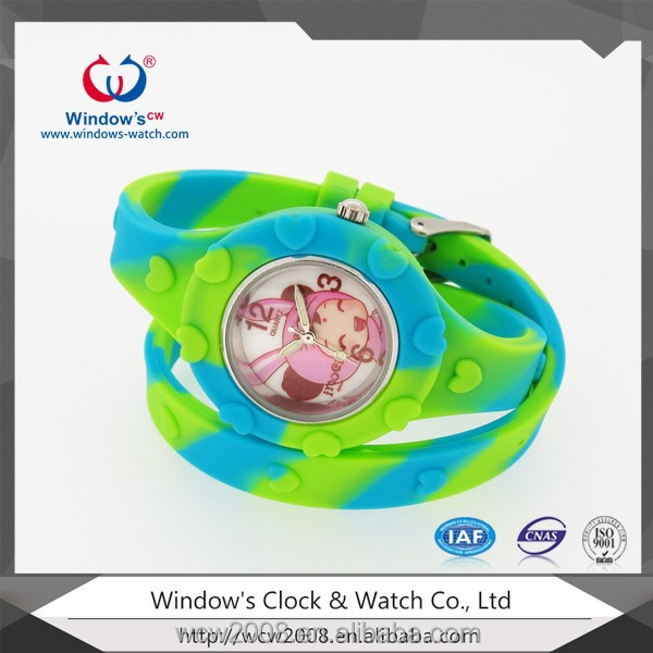 wholesale alibaba new product long strap child watch kid watch