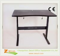 office table standard executive office desk 2015 pictures of office furniture wholesale price