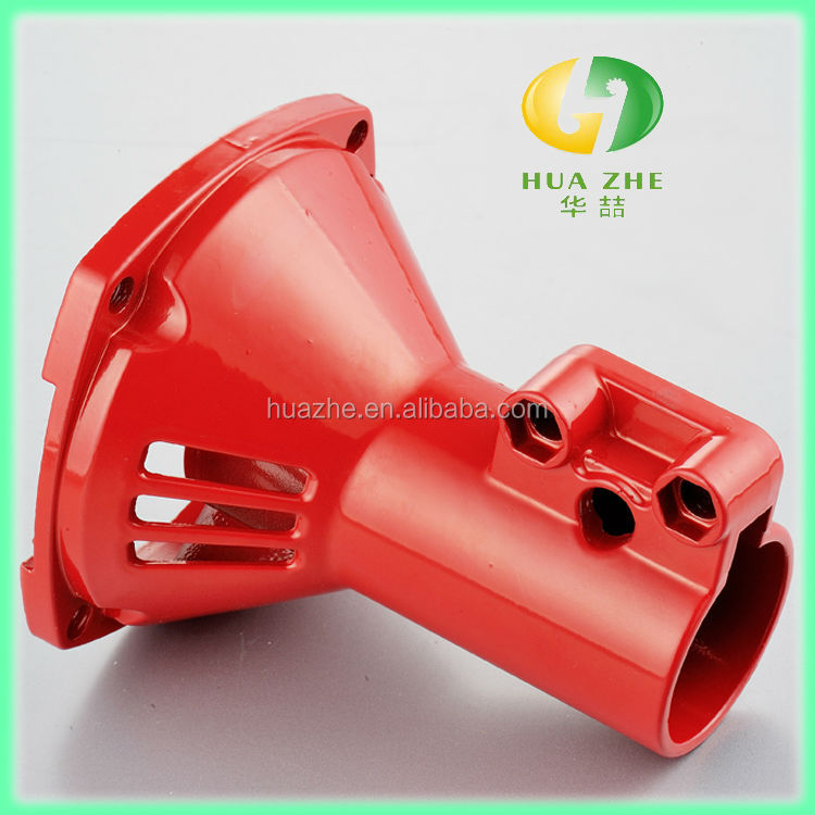 HZ-008 Top Sale Cheapest Stable Quality aluminium th48 brush cutter