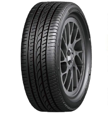 Chinese cheap price pcr tires 245/45r20 uhp tyres for passengers