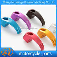high quality and beautiful design customized unique motorcycle accessories