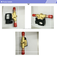 Thermostatic Expansion with high quality