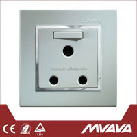New Type Good Price Touch Sensitive Wall Switch