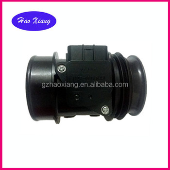 Mass Air Flow sensor OEM: VN197400-4041
