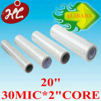 good clear cast shrink lldpe wrap stretch film for transport