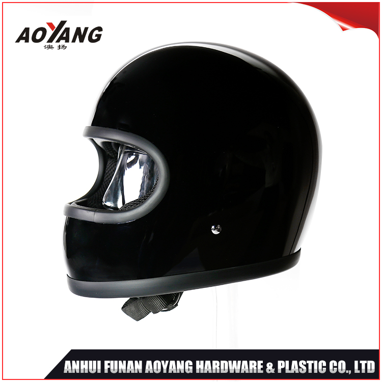 Direct Buy China High Quailty And Hot Sale Open Face Crash Helmets For Sale