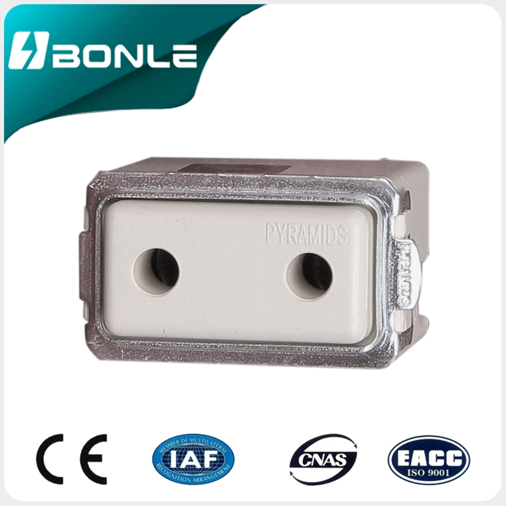 Factory Price On Promotion Insteon Switch