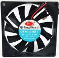 220V fan for computer cooling system fan