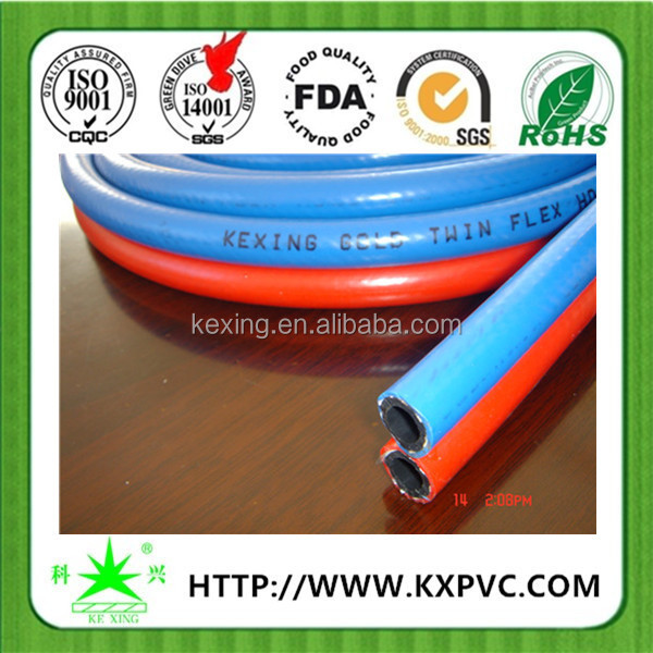 Promotional corrosion resistant high pressure welding pipe half pvc pipe