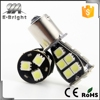 1156 BA15S / 1157 BAY15D / T20 / S25 Led Car Signal Lamps 5050 18SMD Led Turn Reverse Light