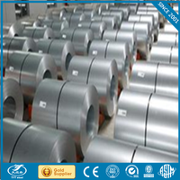 zinc steel roofing sheets weight galvanized steel sheet in coil