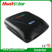 DC to AC 230 Volts Inverter High Efficiency Solar Panel Inverter Solar Power Inverter 12v 230v Price
