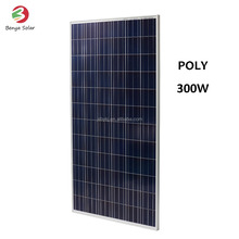 kits solar photovoltaic panel 300w solar panel price in pakistan
