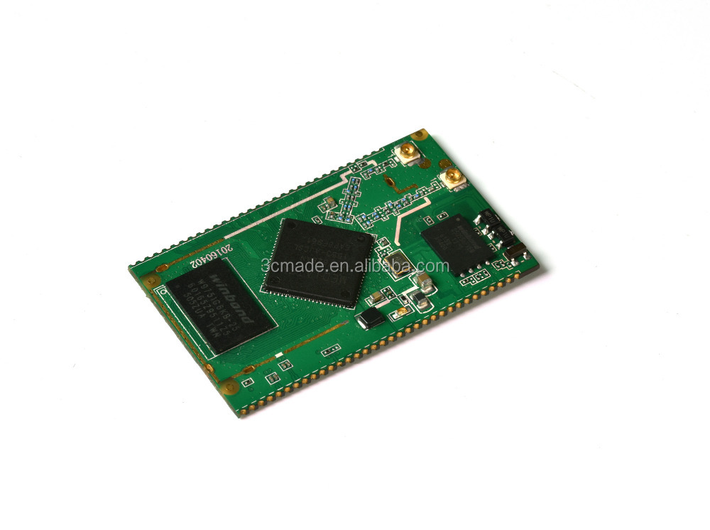 mt7688 wireless module 3g mini usb openwrt