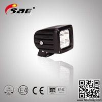 EMC 20W led work light for sale automobile parts with high power