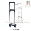 Top Quality Professional Durable Carrying Trolley Handle
