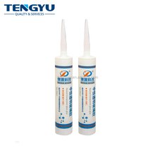 Silicone sealant laminate flooring waterproof