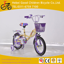 "Factory price 14 inch cheap kids bike for child 16""inch kids bmx bicycle for sale"