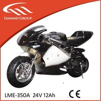 electric racing motorcycles mini cross bike for kids