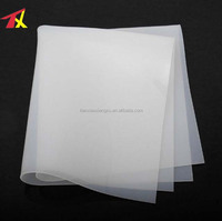 0.5 mm Thickness Silicone Rubber Sheet Roll
