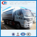 Aumark oil tank truck 16000 liters for sale