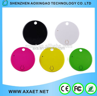 Indoor Near-field Navigation Beacon, Bluetooth Low Energy 4.0 Module iBeacon Broadcaster for iOS & Android Smart Phone