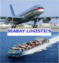 Reliable cheapest air freight service from china to USA