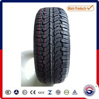 Excellent quality new arrival new security anti-slip snow tyre grips