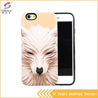 China manufacturer wholesale high quality for apple for iphone 5 covers