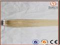 "22"" Brazilian Invisible Remy Tape Human Hair Extensions,Grade 7A Double Drown Tape Hair"