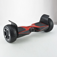 Scooter 2 Wheels Motorcycle Balanced self balancing skate electric Electric skateboard Electric Scooter