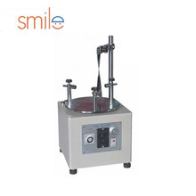 Rotary Ink Mixing Machine, Automatic Ink Mixer for Silk Screen Printing