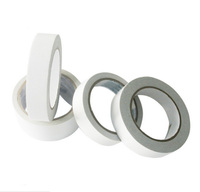 PET Tape Double Sided PET Tape Factory with High Adhesive