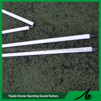 Soccer Training Props Soccer Corner Flag Soccer Training Flag Pole