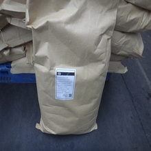 Food grade dextrose / Injection grade glucose Anhydrous / fast delivery glucose