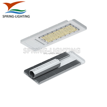 130lm/w 5 years warranty highway roadway street lights led 30w