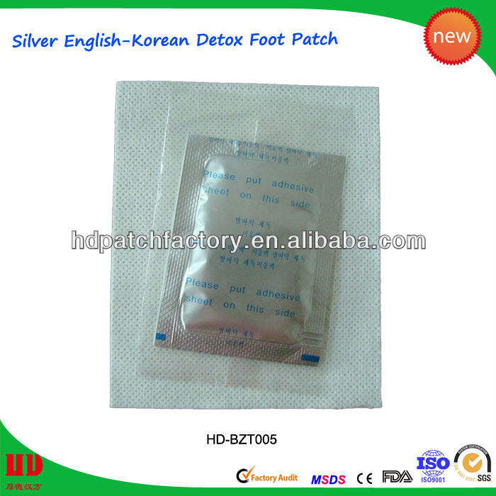 wholesale high quality hot new instant packs