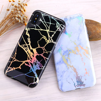 imd full tpu printing case for iphone X/10, imd in mold decoration mobile phone case