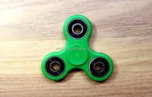 High Speed Fidget Spinner with bearing 608