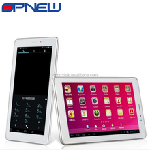 "New 10"" android 6.0 4G phablet octa core phone tablet pc GPS TV FM"