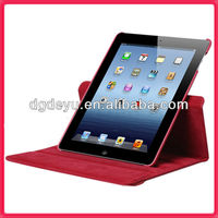 for ipad mini stand cover