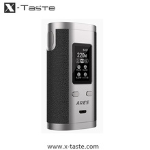 fantasy e-cigarette bulk vaporizer purchase e cigarette liquid factory competitive prices