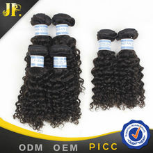 jp hair cheap price human unprocessed good quality indian remy hair florida