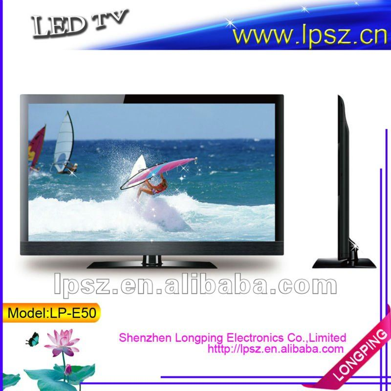 "good quality 32"" 42"" LED TV"