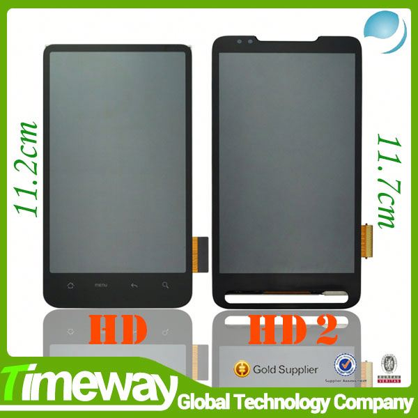 China high quality replacement camera flex cable for htc desire hd g10