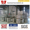 HD Blast Furnace Refractory Bricks