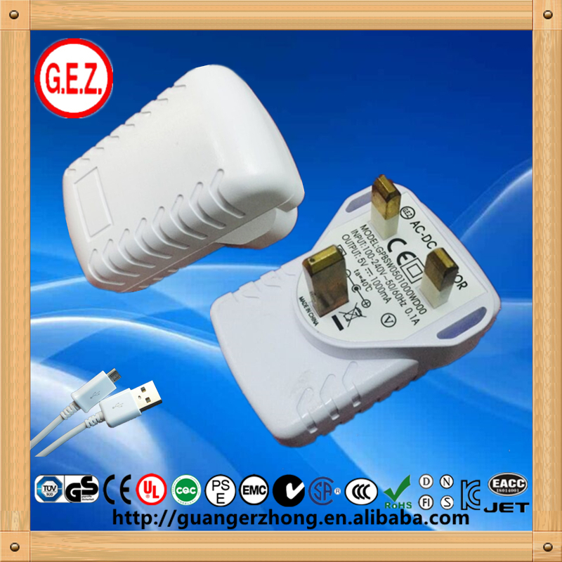 high quality & best price WIFI adapter with USB socket for wholesale