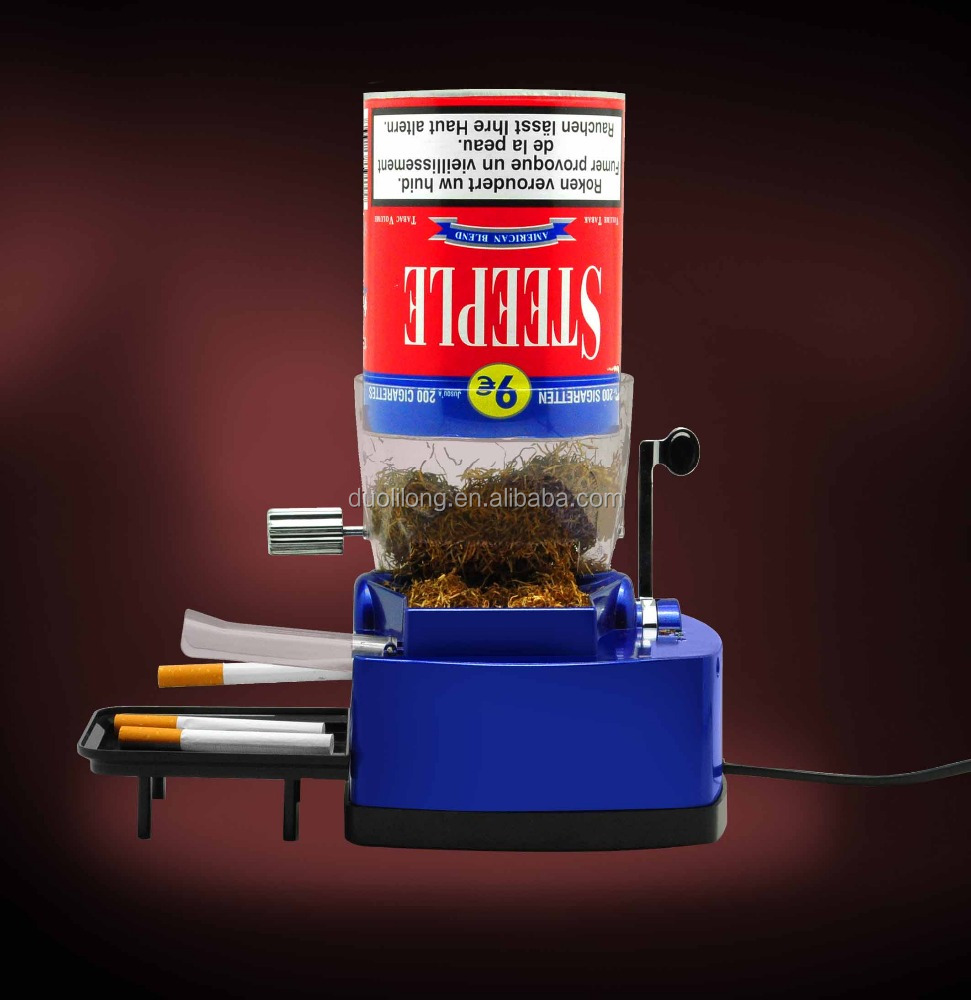CE,ROHS, best seller and Hottest tobacco filling <strong>machine</strong>